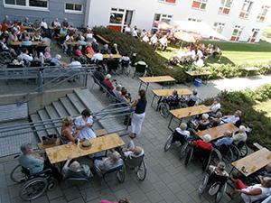 Beitragsbild_Altersheim_2009