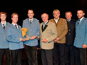Beitragsbild_Ehrenpreis_2012