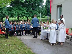 Beitragsbild_EinweihungMusikerheim_2010