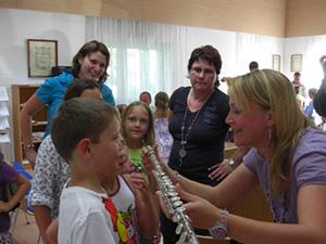 Beitragsbild_Floetenabend_2011