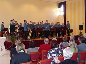 Beitragsbild_Herbstkonzert_2012