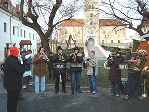 Beitragsbild_Jahreskreis_2007