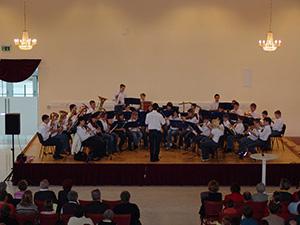 Beitragsbild_KonzertSpassDuesen_2008