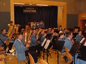 Beitragsbild_Konzertwertung_2010
