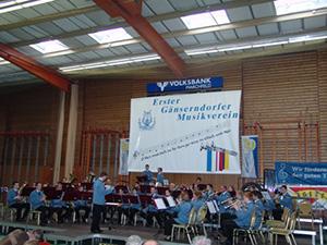 Beitragsbild_Konzertwertung_2011