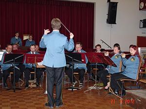 Beitragsbild_Konzertwertung_2012