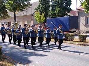 Beitragsbild_Marschmusikbewertung_18.09.2011