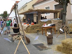 Beitragsbild_Ritterfest_2012