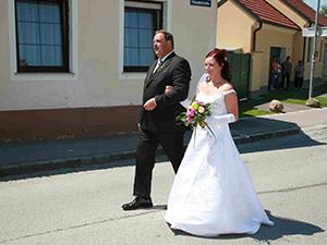 Beitragsbild_Sandras-Hochzeit_2009
