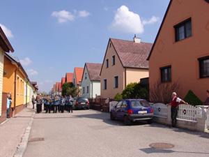 Beitragsbild_TagderBlasmusik_2011