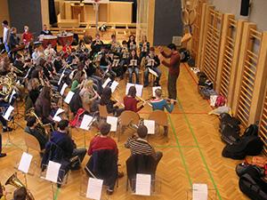 Beitragsbild_WorkshopJBO_2008