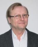Gottfried Wiesinger